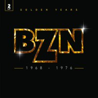 B.z.n. - Golden Years