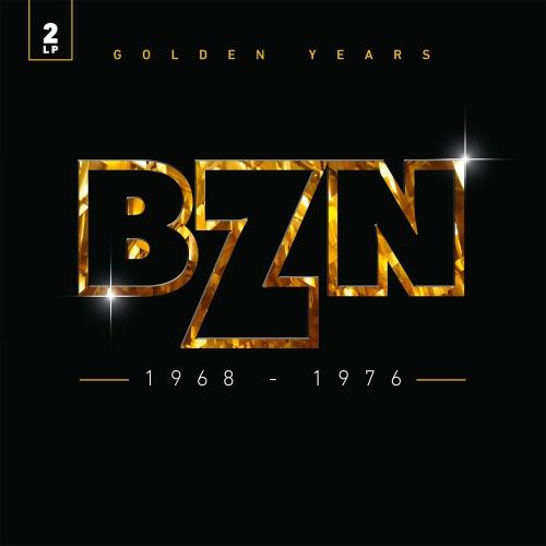 B.z.n. -Golden Years