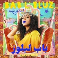 Bab L'bluz -Nayda