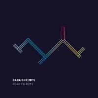 Upcoming Vinyl Releases On Week 27 Of 2017 7 July 7 November
