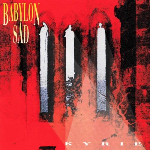 Babylon Sad - Kyrie