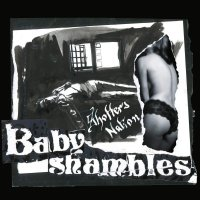 Babyshambles - Shotter's Nation
