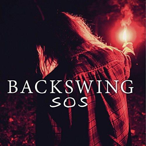 Back Swing - Back Swing | Sos |