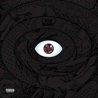 Bad Bunny -X 100Pre