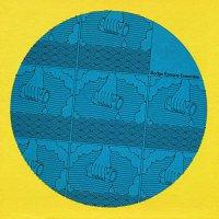Badge Epoque Ensemble -Self Help