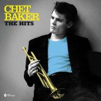 Chet Baker - Hits Limited