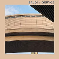 Baldi  /  Gerycz Duo - Blessed Repair