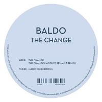Baldo -Change