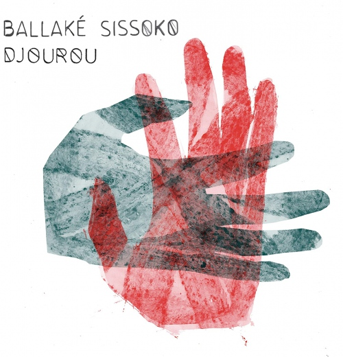Ballake Sissoko -Djourou