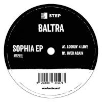Baltra - Sophia