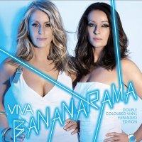 Bananarama - Viva