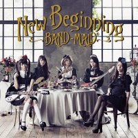 Band-Maid - New Beginning