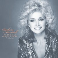 Barbara Mandrell - After All These Years: The Collection
