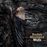Barbra Streisand - Walls