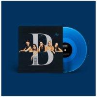 Bardot -Bardot Greatest Hits