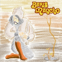Baris Manco - Nick The Chopper