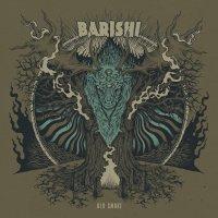 Barishi -Old Smoke