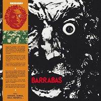 Barrabas - Barrabas