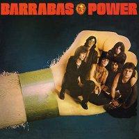 Barrabas -Power