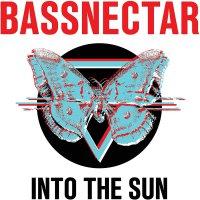 Bassnectar -Into The Sun