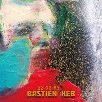 Bastien Keb -22-02-85