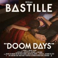 Bastille -Doom Days