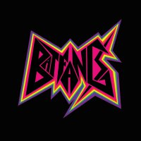 Bat Fangs - Bat Fangs Hot