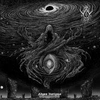 Battle Dagorath -Abyss Horizons
