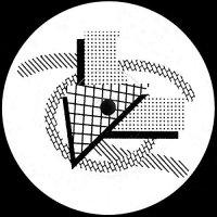 Batu  &  Lurka - Curved / Bambounou Remix