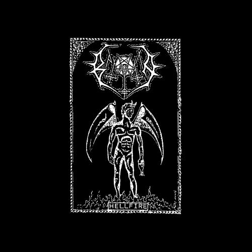 Baxaxaxa - Hellfire
