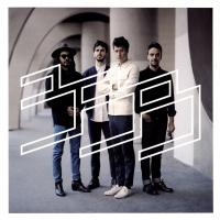 Upcoming Vinyl Releases on Week 35 of 2017 (31 August - 31