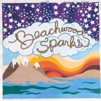 Beachwood Sparks -Beachwood Sparks 20Th Anniversary Edition