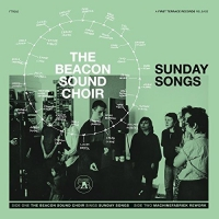 Beacon Sound Choir - Sunday Songs