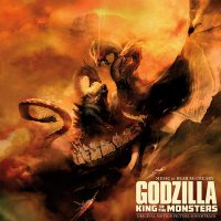 Bear Mccreary -Godzilla: King Of The Monsters