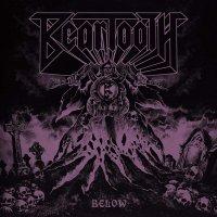 Beartooth -Below