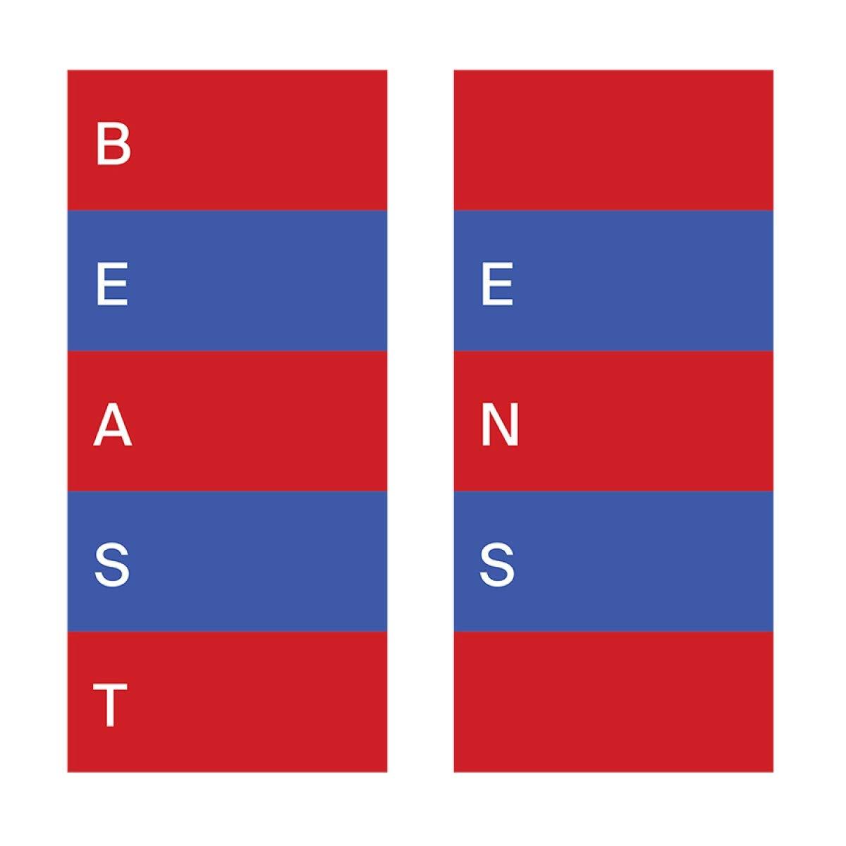 Beast - Ens