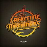 Beat City Tubeworks - I Just Cannot Believe It's The Incredible...