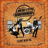 Beat City Tubeworks - Top Rock