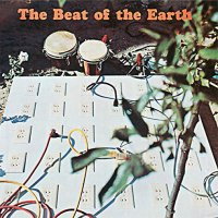 Beat Of The Earth -The Beat Of The Earth