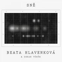 Beata Hlavenkova - Sne