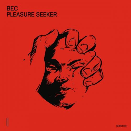 Bec - Pleasure Seeker