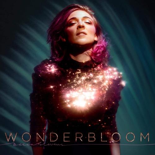 Becca Stevens -Wonderbloom