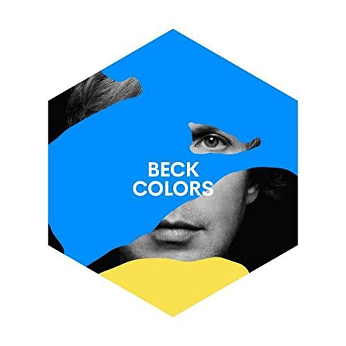 Beck - Colors Red