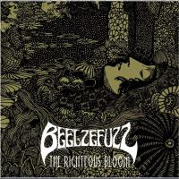 Beelzefuzz - Righteous Bloom