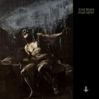 Behemoth -I Loved You At Your Darkest