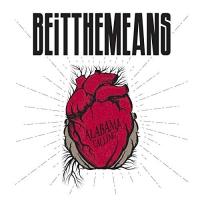 Beitthemeans - Alabama Calling