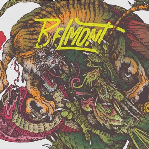 Belmont - Belmont