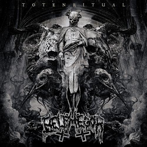 Belphegor -Totenritual