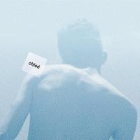 Ben Chloe & Shemie -Recall Remixes