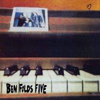 Ben Folds Five -Ben Folds Five